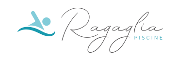 Ragaglia